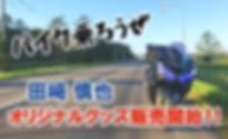 慎也さん 販売用画像2.jpg