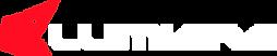 La lumiere ロゴ