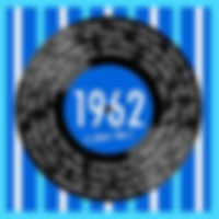 Hit Singles - Year - 1962
