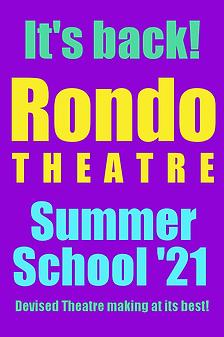 Rondo Theatre 2021 image.png