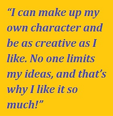 Rondo%20quote%20image_edited.png