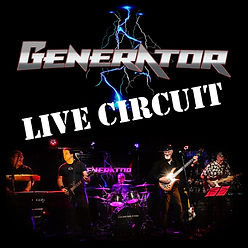 CD Front Art Live Circuit.jpg