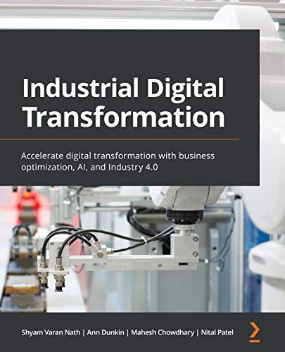 Industrial Digital Transformation Book.jpg