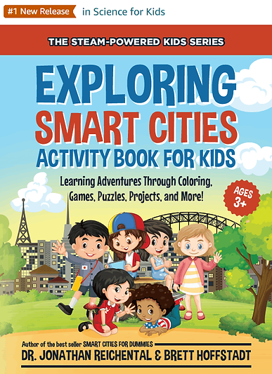 Smart Cities for Kids Book.png