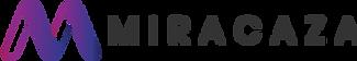 miracaza-horizontal-logo-full-color-rgb-500px.png