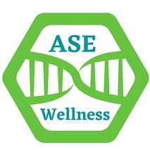 ASE Wellness Logo.png