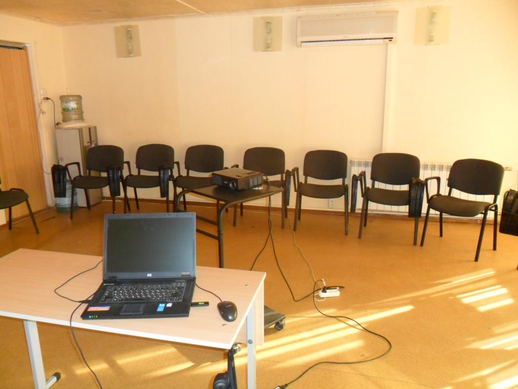 konferenc_zal_4