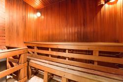sauna_19