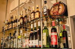bar_gostinica_8