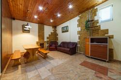 sauna_9