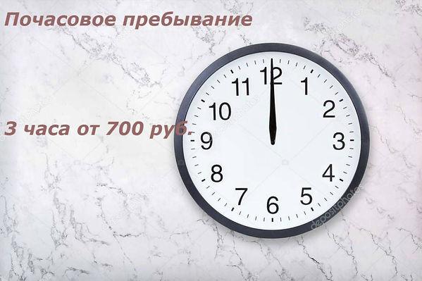 Screenshot_2020-07-10-10-40-15.jpg