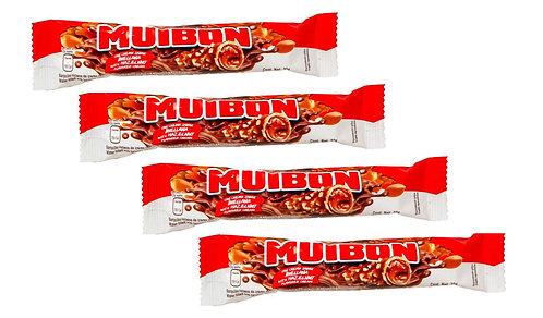 Muibon Chocolate