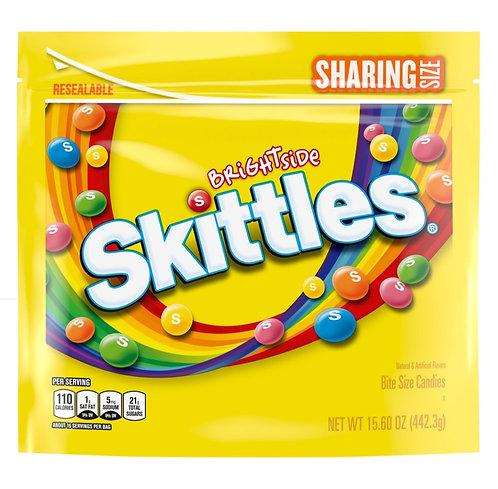 Brightside Skittles