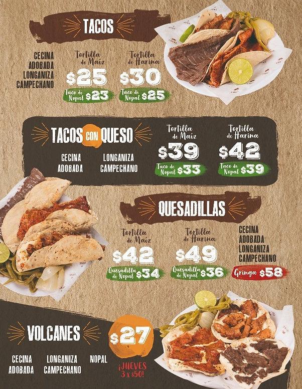 menu_qr_cheke.jpg