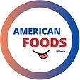 American Foods Logo .jpg