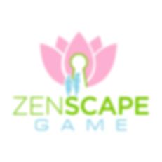 ZENSCAPE-GAME-Logo-Modifié (1).png