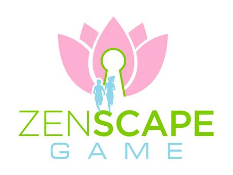 Zenscape Game prix spécial confinement