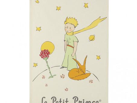 10 citations inspirantes : Le Petit Prince