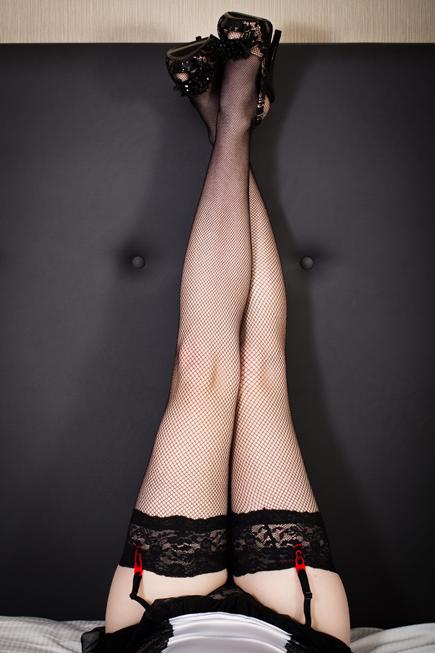 windsor-boudoir-photography-2.jpg