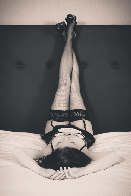 windsor-boudoir-photography-3.jpg