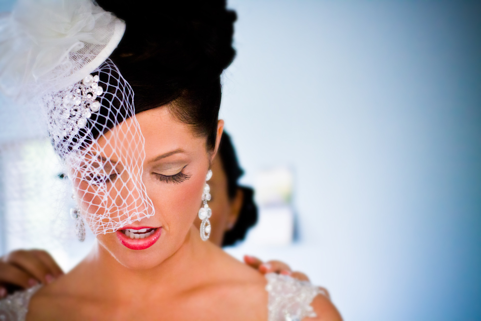 windsor-wedding-photographer-photo-2.jpg