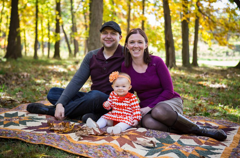 Windsor-Fall-Family-Photography.jpg