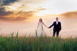 windsor-wedding-photography-ambassador-golf-103.png