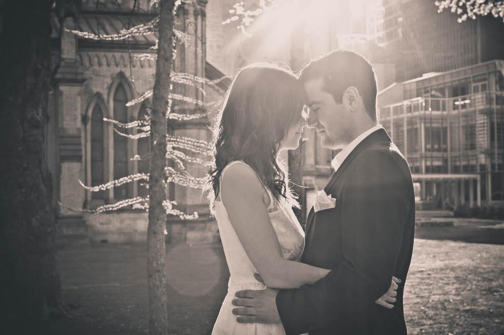 windsor-wedding-photograph.jpg