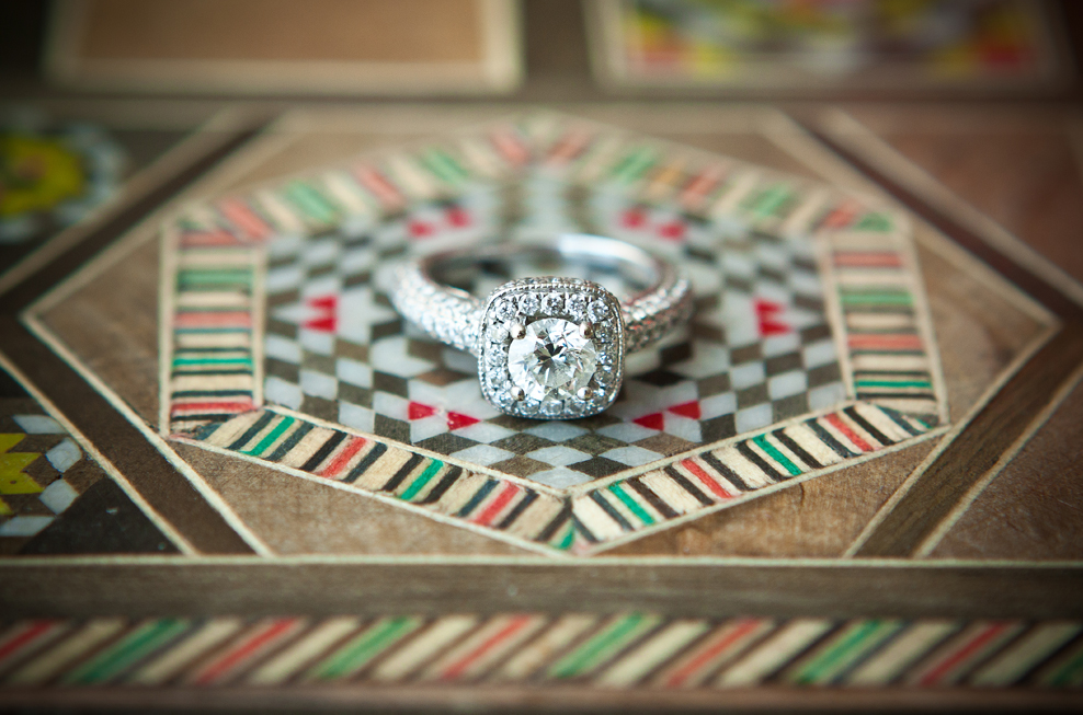 Windsor-Ontraio-Wedding-Photography-Ring.jpg