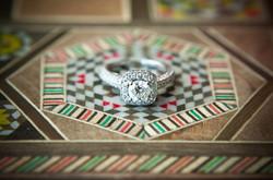 Windsor-Ontraio-Wedding-Photography-Ring.jpg