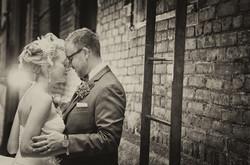 Windsor-Ontario-Wedding-Photographer-Eric-Stephanie.jpg