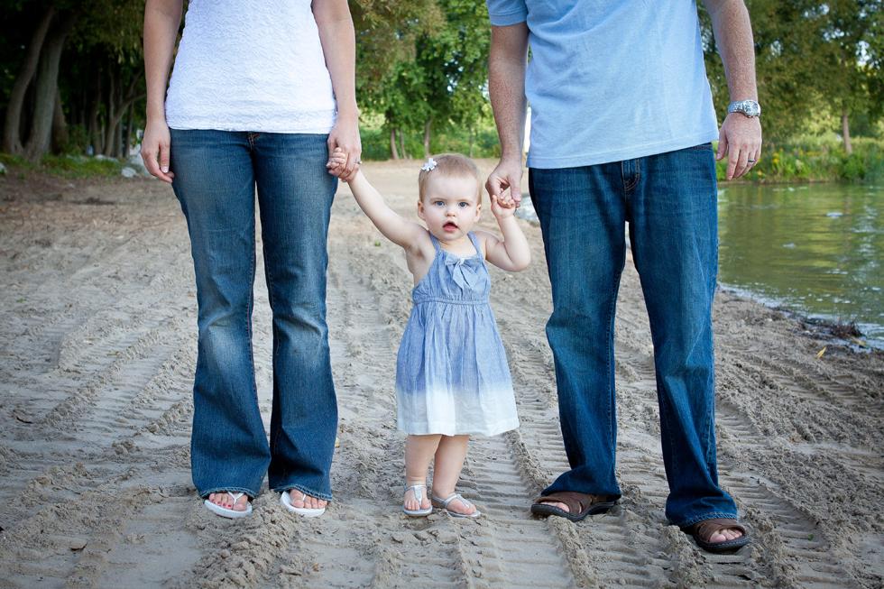 windsor-family-photographer-photo-7.jpg