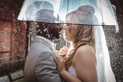 windsor-wedding-photography-serbian-centre-38.png