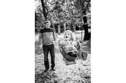 Windsor-Family-Photographers.jpg
