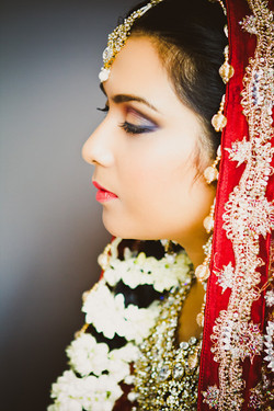 windsor-wedding-photographer-photo-48.jpg