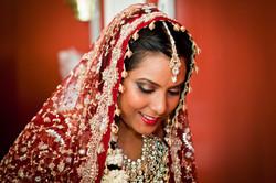 windsor-wedding-photographer-photo-13.jpg
