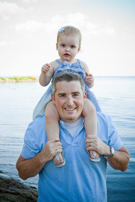 windsor-family-photography-photo-13.jpg