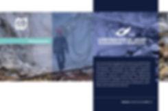 CSOA 2019_page-0001.jpg