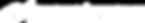 logo CSOA reserva.png