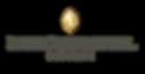 logohotelintercontinental.png