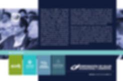 CSOA 2019_page-0002.jpg