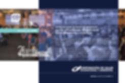CSOA 2019_page-0004.jpg