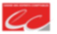 Logo Ordre pantone.jpeg