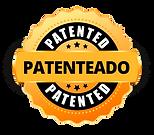 PATENTEADO-7867078-min (1).png