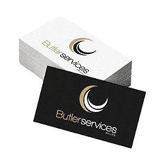 png-transparent-logo-business-cards-desi
