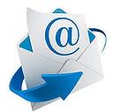 icone-azul-branco