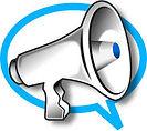 icone-link-patrocinado-