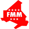 LOGO_ESPAÑA_FMM.png