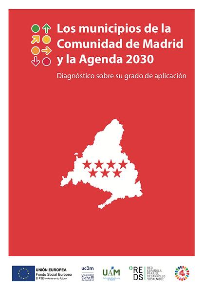 PORTADA ESTUDIO ODSS.png