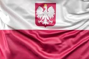 bandera de polonia.jpg